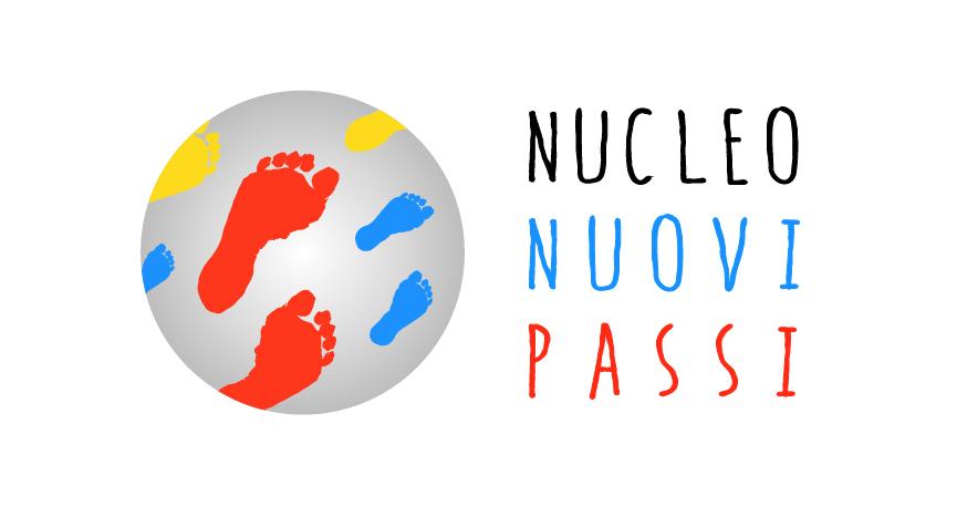 Nucleo nuovi passi